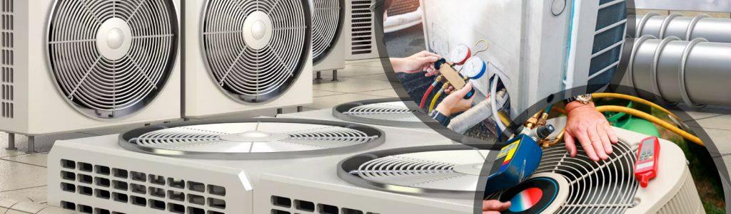 HVAC Repair McKinney TX