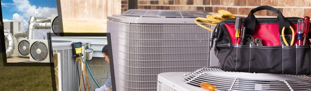 Heating Repair McKinney TX